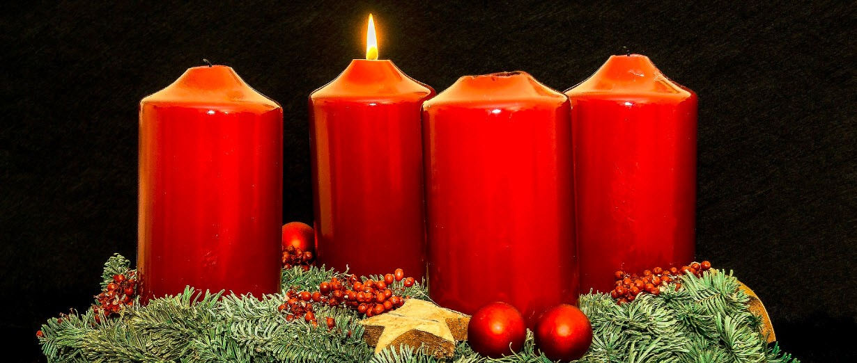 1st sunday of advent worship service frustration by the. Black Bedroom Furniture Sets. Home Design Ideas